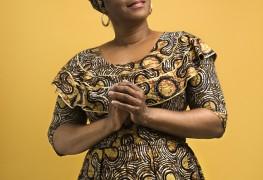 4 conseils vestimentaires pour Kwanzaa