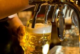 5 conseils pour obtenir des boissons gratuites au bar