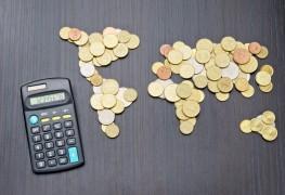 Sécurisez vos actifs à l'étranger