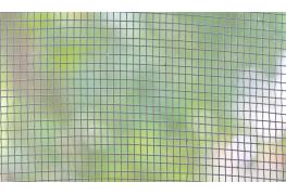 Conseils utiles pour nettoyer un moustiquaire