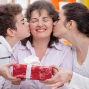 Le cadeau idéal de la fête des Mères pour toutes les mamans
