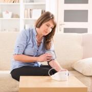 5 façons deprévenir l'insuffisancerénale
