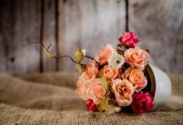 2 idées originales de pots à fleurs personnalisés