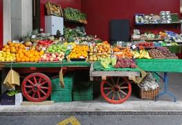 10 trucs pour faciliter la cuisine des fruits et légumes