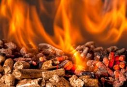 Ce qu'il faut savoir avant de choisir votre chauffage