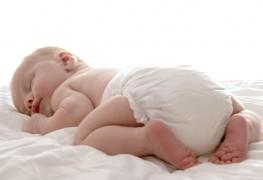 Comment choisir des couches pour bébés