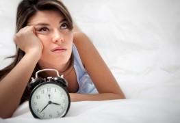 Quel est le remède contre l'insomnie?