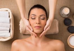 5 conseils pour tirer le meilleur parti d'une visite au spa