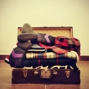 Bien préparer sa valise avec les essentiels pour le ski