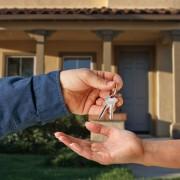 4 conseils pour organiser un échange de maison réussi