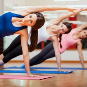 Un guide rapide pour l'exercice sain
