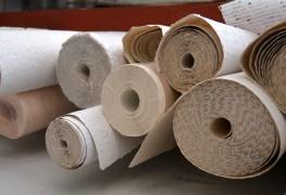 Les caractéristiques que les pros regardent lors de l'achat de papier peint