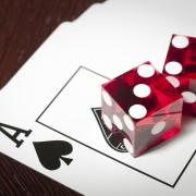 15 idées de jeux de cartes et 5 cadeaux pour amateurs de cartes