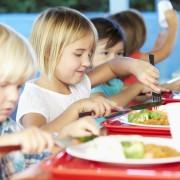 5 façons de se préparer aux réactions allergiques aux arachides à l'école