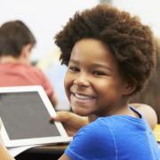 3 conseils pour que vos enfants soient bien organisés à l'école
