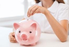 4 conseils pour faire de vos enfants des épargnants à vie