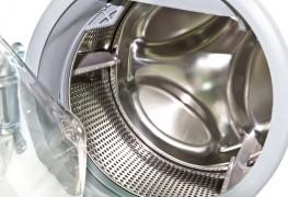 Comment y parvenir: conseils pour laver le spandex