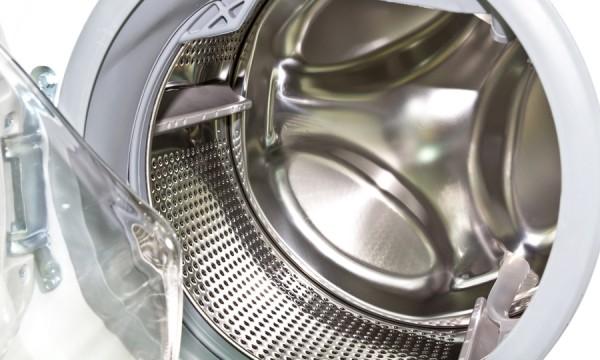 Spandex Conseils Parvenir Trucs Comment Y Laver Pratiques Pour Le qwxzaT4