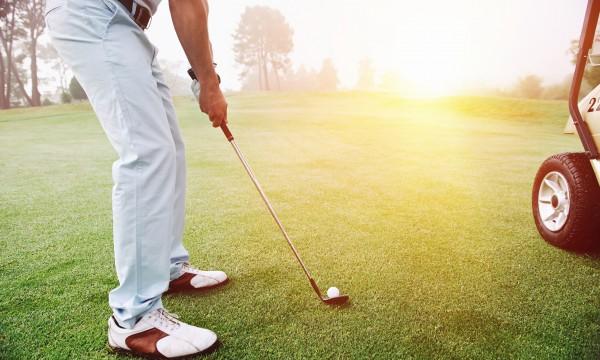 Idées cadeaux pour le golfeur passionné dans votre vie