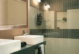 5 conseils pour réussir la décoration de la salle de bain