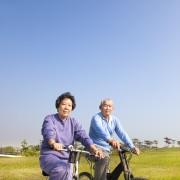 Directives pour se prémunir contre l'insulino-résistance