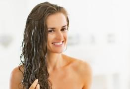 4 traitements maison pour une chevelure fabuleuse
