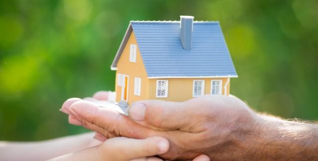 5 astuces pour un déménagement plus vert