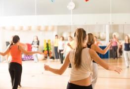 Comment danser pour perdre du poids en quelquessemaines