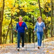 5 conseils pour éviter la douleur au genou