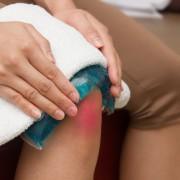 Trouver les bons professionnels pour votre plan de gestion de la douleur
