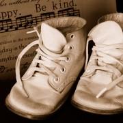 Comment bien prendre soin de vos chaussures