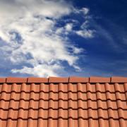4 produits populaires pour les toitures résidentielles