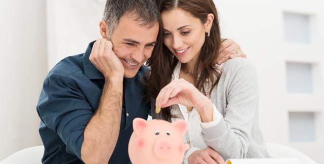 4 façons de réduire l'impact d'une hausse des taux d'intérêts