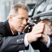 Acheter une voiture aux États-Unis: ce qu'il faut savoir