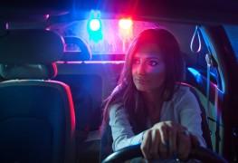 4 trucs pour éviter une infraction au code de la route