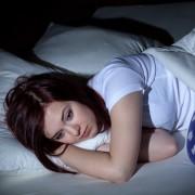 8 pistes pour lutter contre l'insomnie