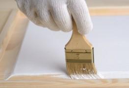 Conseils d'experts pour vous aider à peindre les bordures comme un pro