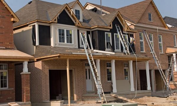 Ce que vous devez savoir pour protéger votre toiture