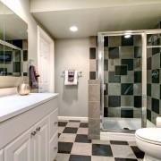 Conseils de nettoyage écologique pour la salle de bain