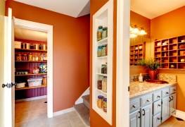 7 idées déco pour petits espaces