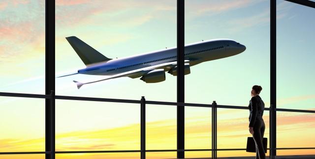 5 secrets que lescompagnies aériennes ne veulent pas que vous sachiez
