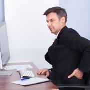 5 méthodes naturelles pour traiter les maux de dos