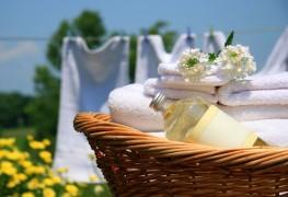 Conseils utiles pour laver et sécher vos vêtements