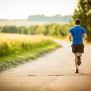 Votre guide pour (re)commencer à courir à l'extérieur