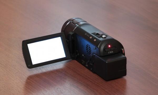 Astuces simples et efficaces pour nettoyer un cam scope - Astuce pour ne pas peler apres un coup de soleil ...