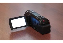 Astuces simples et efficaces pour nettoyer un caméscope