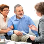 Comment tirer profit d'un prêt hypothécaire inversé