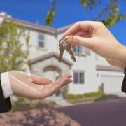 4 règles à suivre pour réussir son achat immobilier