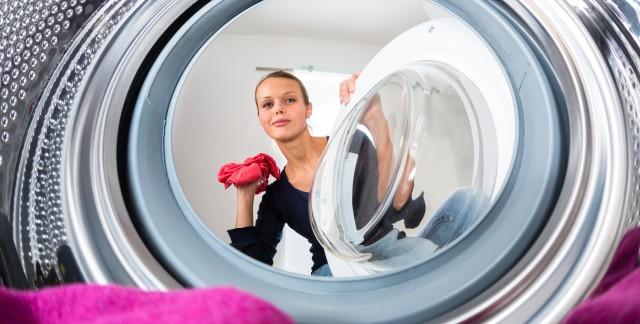 Solutions faciles pour les problèmes de démarrage et de remplissage de la laveuse