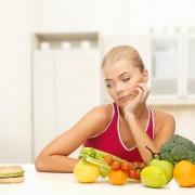 5 questions clés sur l'alimentation pour un cœur en santé